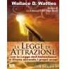 eBook: La Legge di Attrazione