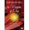 eBook: Le Regole d'Oro