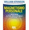 eBook: Magnetismo Personale