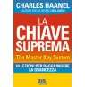 eBook: La Chiave Suprema - The Master Key System