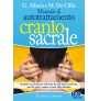 eBook: Manuale di Autotrattamento CranioSacrale