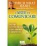 eBook: L'Arte di Comunicare
