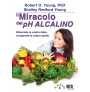 eBook: Il Miracolo del Ph Alcalino