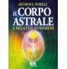 eBook: Il Corpo Astrale