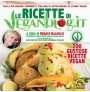 eBook: Le ricette di Veganblog.it