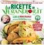 eBook: Le ricette di Veganblog.it