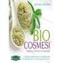 eBook: Bio cosmesi