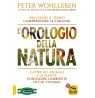eBook: L'Orologio della Natura