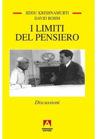 eBook: I limiti del pensiero