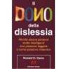 eBook: Il dono della dislessia