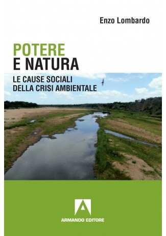 eBook: Potere e natura