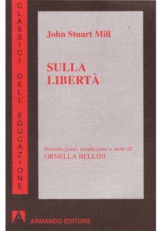 eBook: Sulla libertà