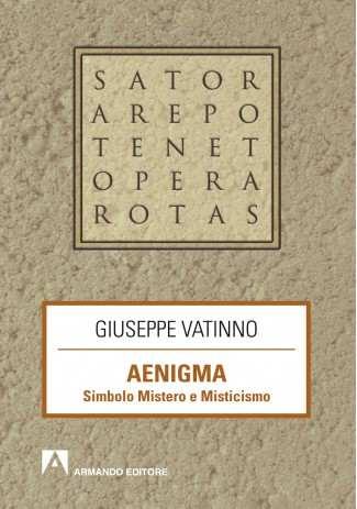 eBook: Aenigma