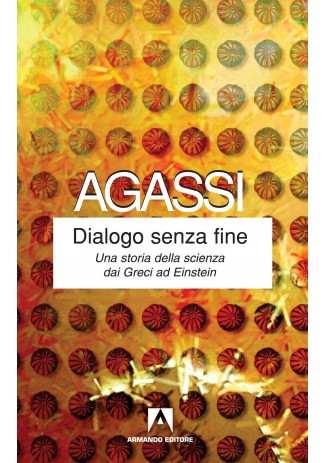 eBook: Dialogo senza fine