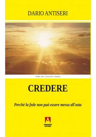 eBook: Credere