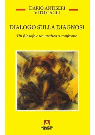 eBook: Dialogo sulla diagnosi