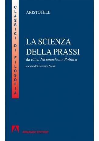 eBook: La scienza della prassi