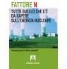 eBook: Fattore N