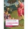 eBook: L'evangelizzazione