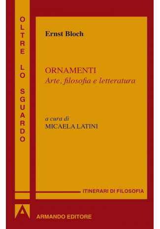 eBook: Ornamenti