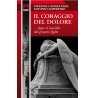 eBook: Il coraggio del dolore