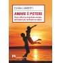 eBook: Amare è potere