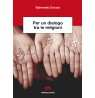 eBook: Per un dialogo tra le religioni