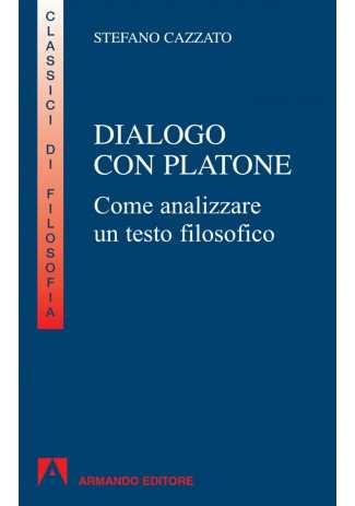 eBook: Dialogo con Platone