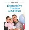 eBook: Comprendere il mondo del bambino