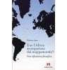 eBook: E se l'Africa scomparisse dal mappamondo?
