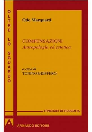 eBook: Compensazioni
