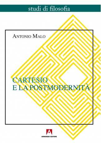 eBook: Cartesio e la postmodernità