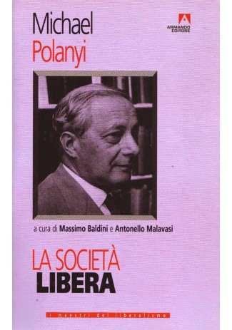 eBook: La società libera