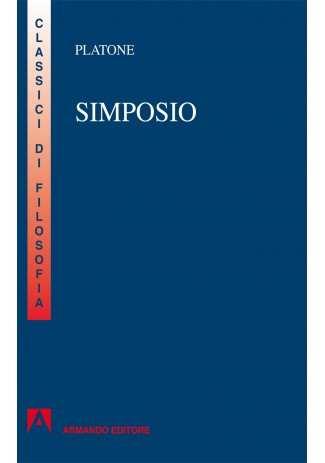 eBook: Simposio