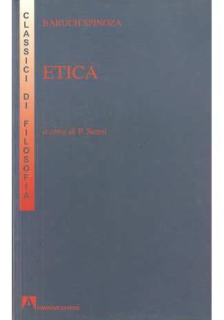 eBook: Etica