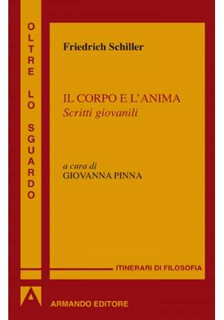 eBook: Il corpo e l'anima