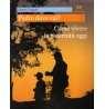 eBook: Padre dove vai?