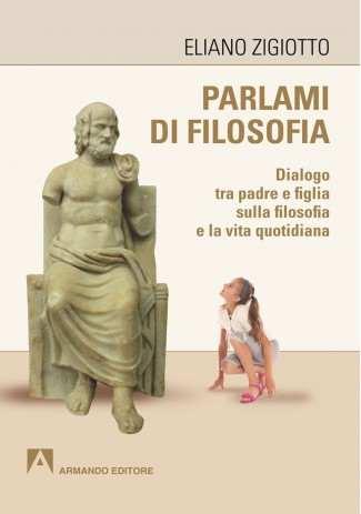eBook: Parlami di filosofia