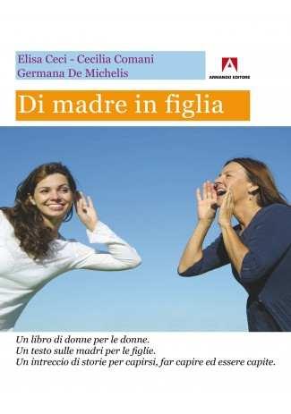 eBook: Di madre in figlia