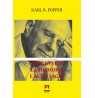 eBook: Come io vedo la filosofia ed altri saggi