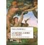 eBook: La natura, l'uomo e il sacro