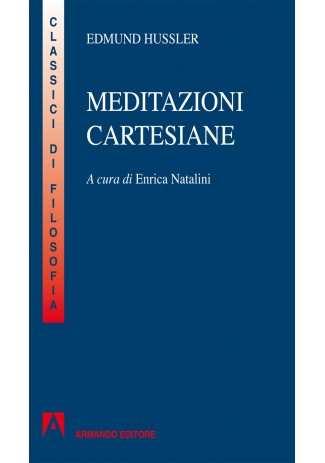 eBook: Meditazioni cartesiane