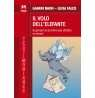 eBook: Il volo dell'elefante