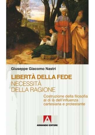 eBook: Libertà della fede necessità della ragione