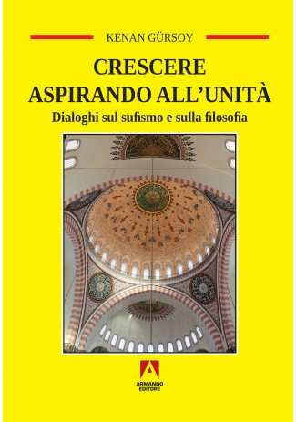 eBook: Crescere aspirando all'unità