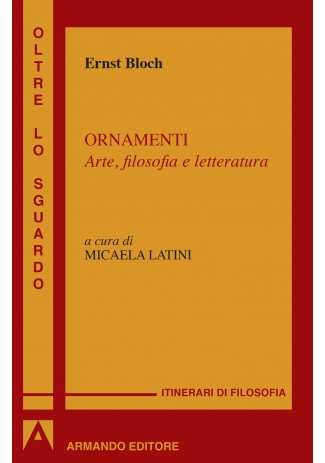 eBook: Ornamenti