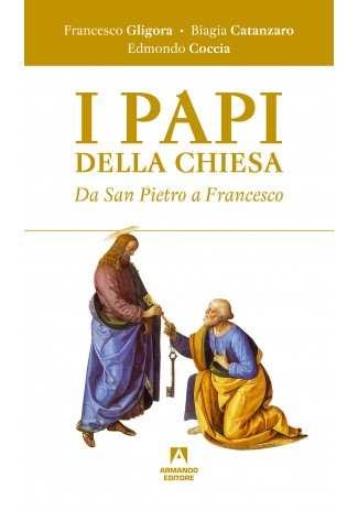 eBook: I Papi della chiesa