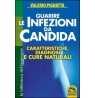 eBook: Guarire le Infezioni da Candida