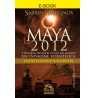 eBook: I Maya e il 2012