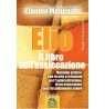 eBook: Elio. Il Libro sull'Essiccazione